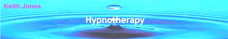 Keith Jones Hypnotherapy, London, hypnosis, hypnotherapy, hypnotherapist in London